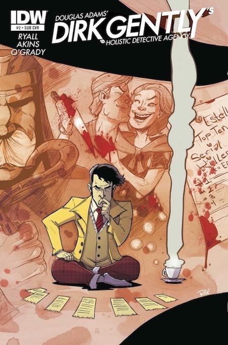 DirkGently02-cover2