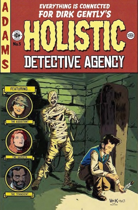 DirkGently03-cover2