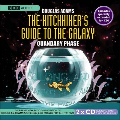 Hitch-Hiker's-guide-to-the-galaxy-Quandary-phase