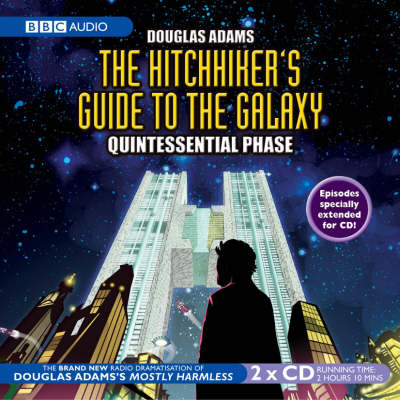Hitch-Hiker's-guide-to-the-galaxy-Quintessential-phase