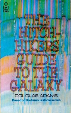 Hitchhiker-first-edition-cover-1979